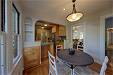 569 Lowell Ave, Palo Alto 94301 - Breakfast Area (C)