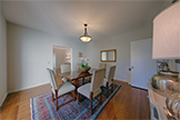 569 Lowell Ave, Palo Alto 94301 - Dining Room (C)