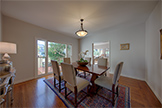 569 Lowell Ave, Palo Alto 94301 - Dining Room (D)