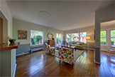 569 Lowell Ave, Palo Alto 94301 - Family Room (A)