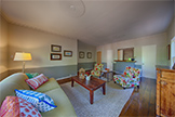 569 Lowell Ave, Palo Alto 94301 - Family Room (C)