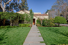 569 Lowell Ave, Palo Alto 94301