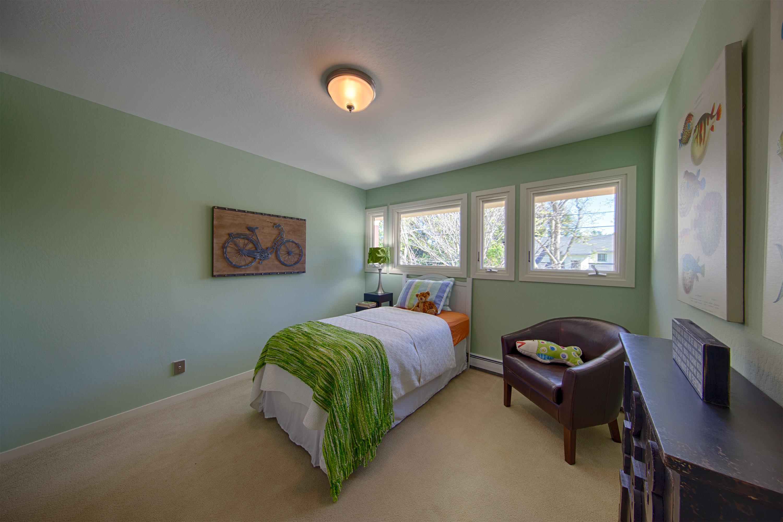 569 Lowell Ave, Palo Alto 94301 - Bedroom 3 (B)