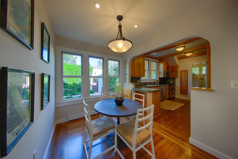 569 Lowell Ave, Palo Alto 94301 - Breakfast Area (B)
