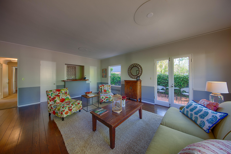 569 Lowell Ave, Palo Alto 94301 - Family Room (D)