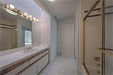 551 Lytton Ave, Palo Alto 94301 - Bathroom 2 (B)