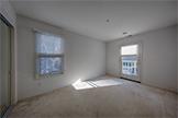 551 Lytton Ave, Palo Alto 94301 - Bedroom 2 (A)