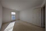 551 Lytton Ave, Palo Alto 94301 - Bedroom 2 (B)