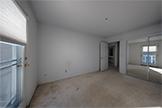 551 Lytton Ave, Palo Alto 94301 - Bedroom 2 (C)