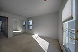 551 Lytton Ave, Palo Alto 94301 - Bedroom 2 (D)