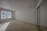 551 Lytton Ave, Palo Alto 94301 - Bedroom 3 (A)