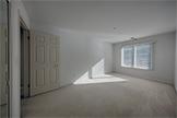 551 Lytton Ave, Palo Alto 94301 - Bedroom 3 (B)