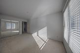 551 Lytton Ave, Palo Alto 94301 - Bedroom 3 (C)