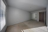 551 Lytton Ave, Palo Alto 94301 - Bedroom 3 (D)