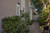 551 Lytton Ave, Palo Alto 94301 - Entrance (A)