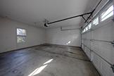551 Lytton Ave, Palo Alto 94301 - Garage (A)