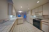 551 Lytton Ave, Palo Alto 94301 - Kitchen (B)
