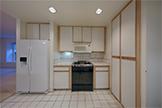 551 Lytton Ave, Palo Alto 94301 - Kitchen (C)