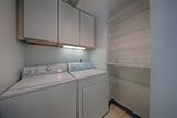 551 Lytton Ave, Palo Alto 94301 - Laundry Room (A)