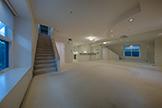 551 Lytton Ave, Palo Alto 94301 - Living Room (B)