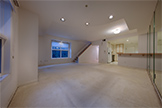 551 Lytton Ave, Palo Alto 94301 - Living Room (C)