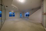 551 Lytton Ave, Palo Alto 94301 - Living Room (D)