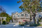 551 Lytton Ave, Palo Alto 94301 - Lytton Ave 551