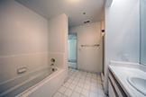 551 Lytton Ave, Palo Alto 94301 - Master Bath (B)