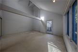 551 Lytton Ave, Palo Alto 94301 - Master Bedroom (A)