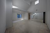 551 Lytton Ave, Palo Alto 94301 - Master Bedroom (C)