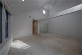 551 Lytton Ave, Palo Alto 94301 - Master Bedroom (D)