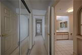 551 Lytton Ave, Palo Alto 94301 - Master Hall (A)