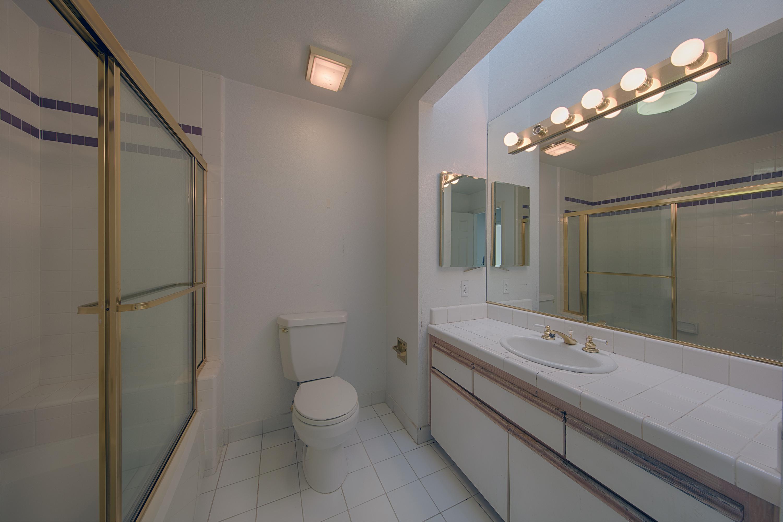 551 Lytton Ave, Palo Alto 94301 - Bathroom 2 (A)