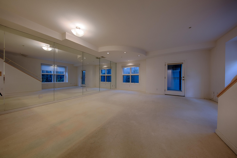 551 Lytton Ave, Palo Alto 94301 - Living Room (A)