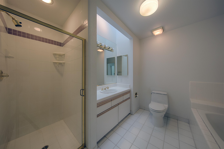 551 Lytton Ave, Palo Alto 94301 - Master Bath (A)