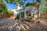 34383 Mimosa Ter, Fremont 94555 - Backyard (B)