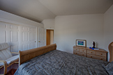 34383 Mimosa Ter, Fremont 94555 - Bedroom 2 (C)