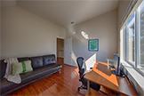 34383 Mimosa Ter, Fremont 94555 - Bedroom 3 (C)