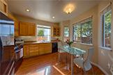 34383 Mimosa Ter, Fremont 94555 - Kitchen (B)