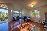 34383 Mimosa Ter, Fremont 94555 - Living Room (B)