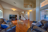 34383 Mimosa Ter, Fremont 94555 - Living Room (E)