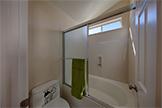 34383 Mimosa Ter, Fremont 94555 - Master Bath (B)