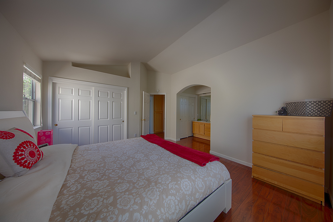Master Bedroom (C) - 34383 Mimosa Ter