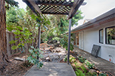 1086 Moreno Ave, Palo Alto 94303 - Backyard (A)