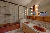 1086 Moreno Ave, Palo Alto 94303 - Bathroom 1 (A)