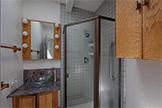 1086 Moreno Ave, Palo Alto 94303 - Bathroom 2 (A)