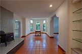 1086 Moreno Ave, Palo Alto 94303 - Dining Area (A)