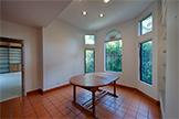 1086 Moreno Ave, Palo Alto 94303 - Dining Area (B)