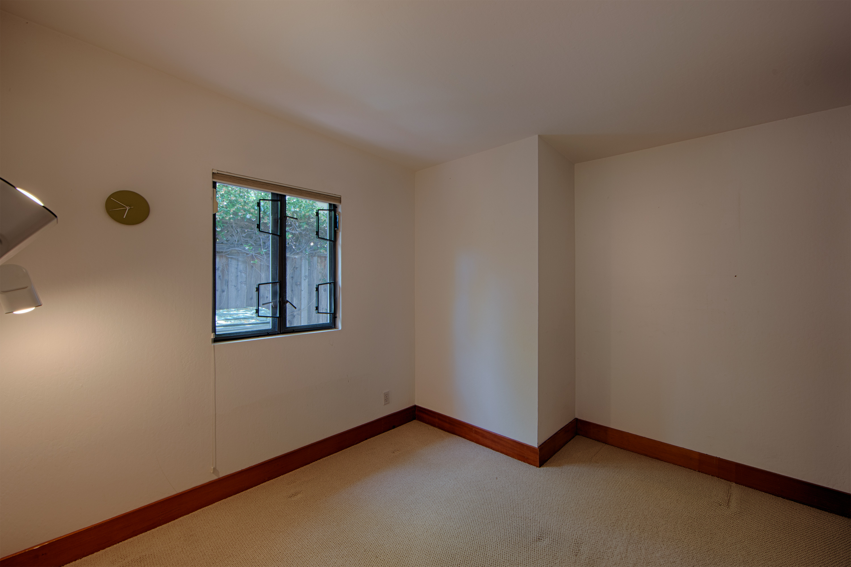 1086 Moreno Ave, Palo Alto 94303 - Bedroom 3 (A)