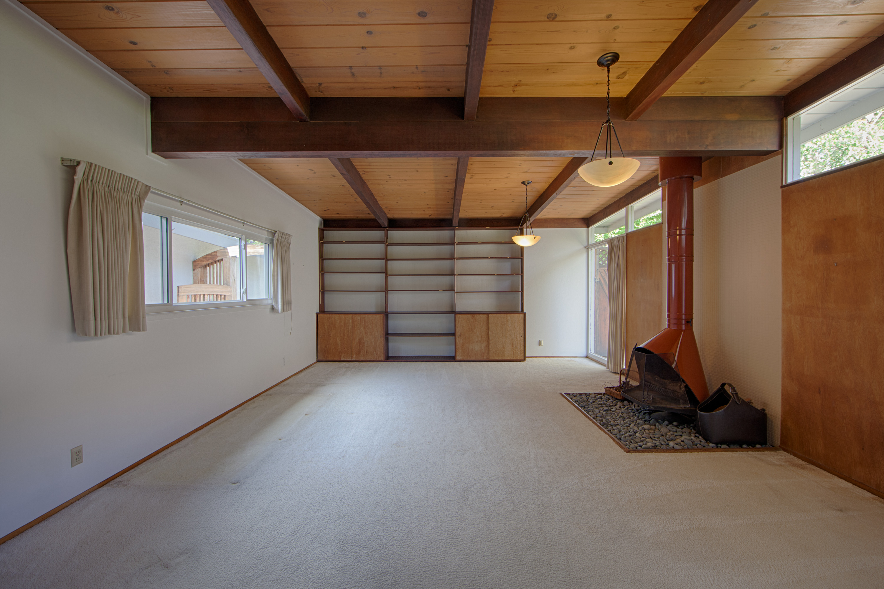 1086 Moreno Ave, Palo Alto 94303 - Living Room (A)